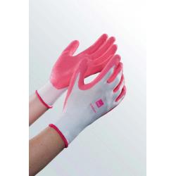 MEDI Rękawiczki do zakładania wyrobów uciskowych