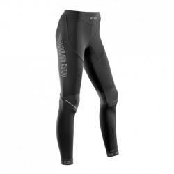 CEP Spodnie 2.0 długie damskie