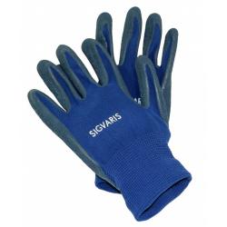 SIGVARIS Rękawice tekstylne
