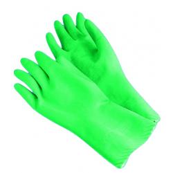 SIGVARIS Rękawice gumowe