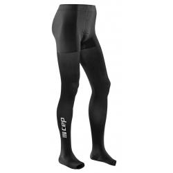 CEP Spodnie regeneracyjne męskie
