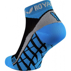 ROYAL BAY AIR LOW-CUT Skarpetki sportowe