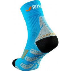 ROYAL BAY NEON HIGH-CUT Skarpetki sportowe