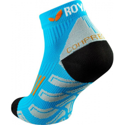 ROYAL BAY NEON LOW-CUT Skarpetki sportowe