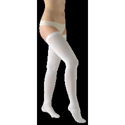 ARIES ANTI-TROMBO PREMIUM profilaktyczne pończochy przeciwzakrzepowe