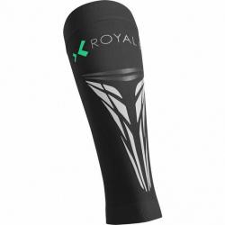 ROYAL BAY RACE Opaski kompresyjne UNISEX